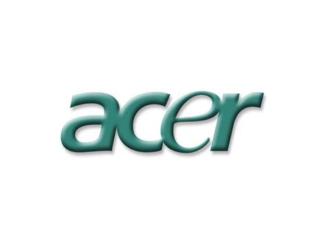 Acer planning an Intel chips based Android phone? Says