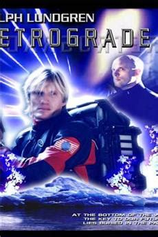 Download Retrograde (2004) YIFY Torrent for 1080p mp4