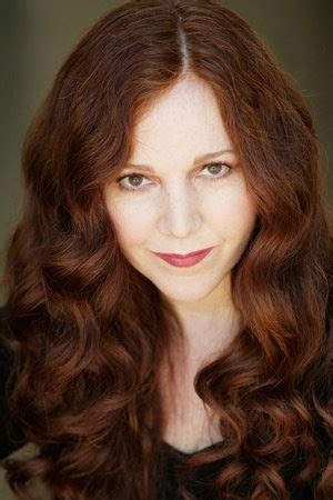 Lisa Jane Persky - Rotten Tomatoes