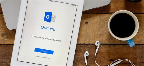 Ways to Open EML File in Outlook 2019, 2016 and 2010