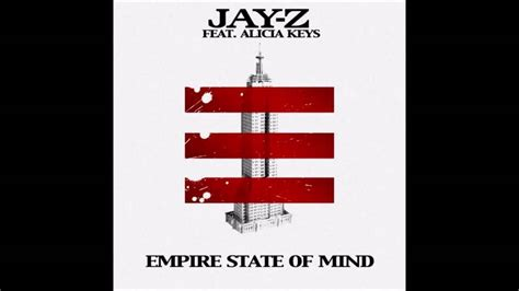 Jay Z - Empire State of Mind ft