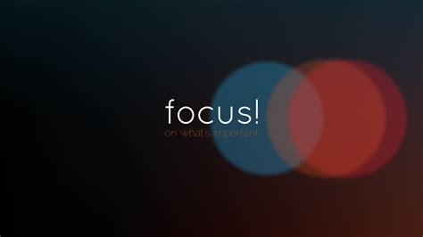 typography, Quote, Bokeh, Motivational Wallpapers HD