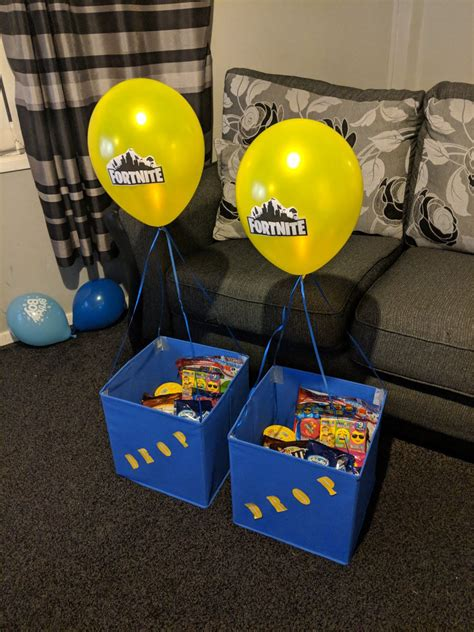 """lee smith on Twitter: """"My son's 7th birthday in the"""