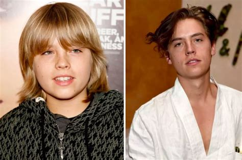 25 Side-By-Sides Of Disney Channel Stars Then Vs