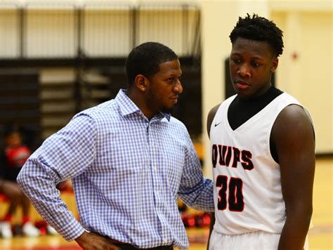 2019-20 Boys High School Basketball Preview - Sports - The