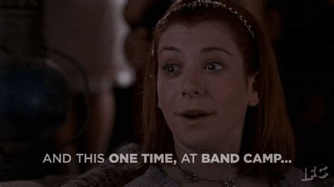 American Pie GIFs - Find & Share on GIPHY