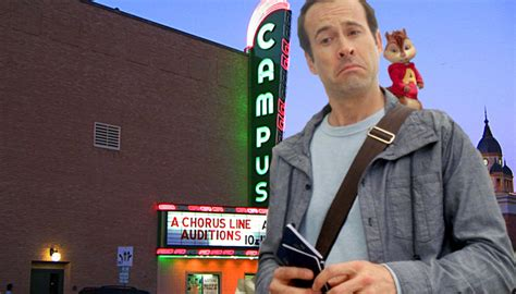 BREAKING: Jason Lee Buys All of Denton, Announces It As