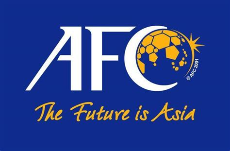 AFC Vice President Saoud Al Mohannadi barred from entering