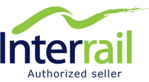 Buy the Interrail Global Pass and Save on Train Travel