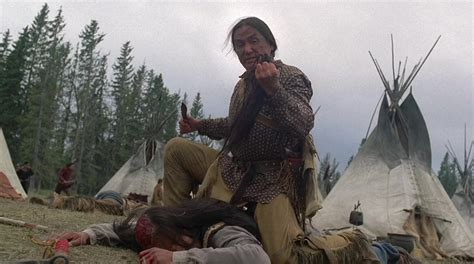 Bury My Heart at Wounded Knee 2007 YIFY - Download Movie